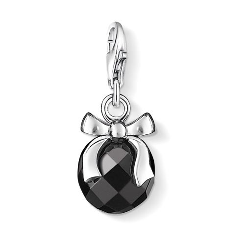 Thomas Sabo Ohrring 0868-023-11
