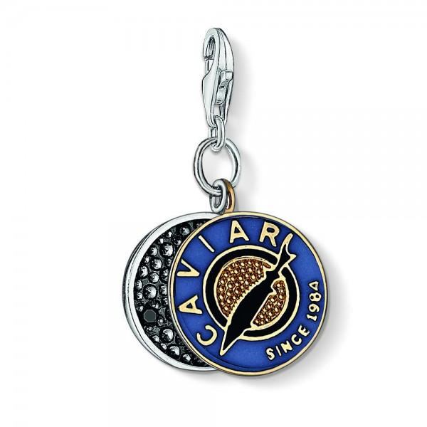 Thomas Sabo Charm Caviar 1107-565-7