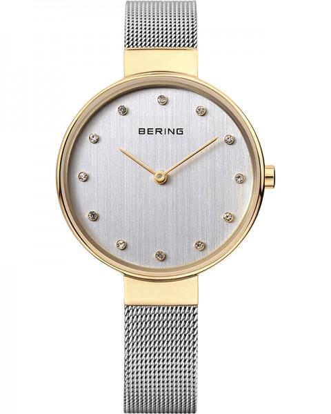 Bering Classic Lady 12034-010 Damenuhr