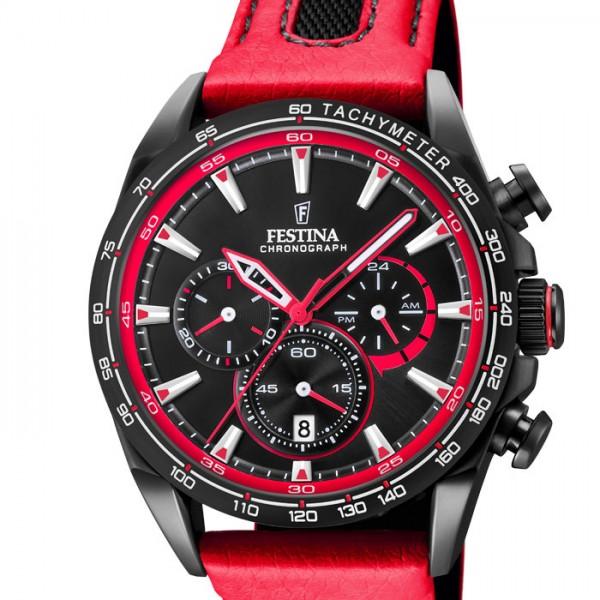 Festina Chronograph F20351/6