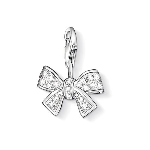 Thomas Sabo Ohrring 0843-051-14