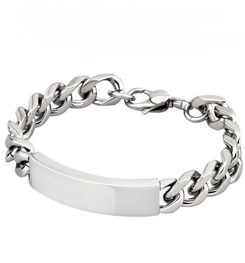 LOTUS Edelstahl Armband LS1554/2/1