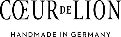 COEUR DE LION Ohrschmuck, Halsschmuck und Colliers