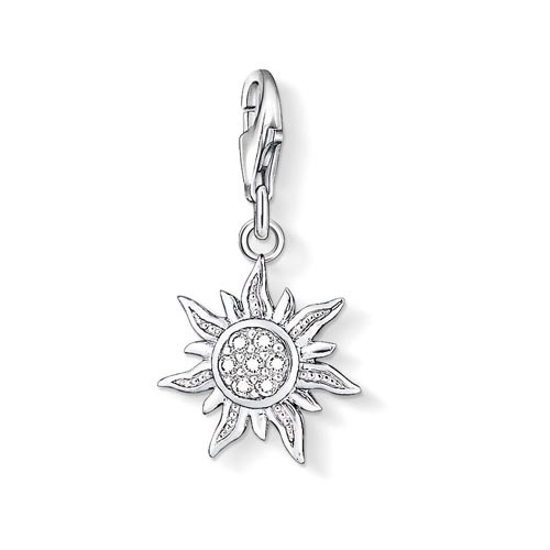 Thomas Sabo Ohrring 1040-051-14