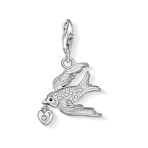 Thomas Sabo Ohrring 1065-041-14