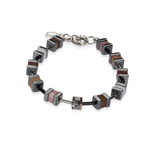 Coeur De Lion Armband A4466