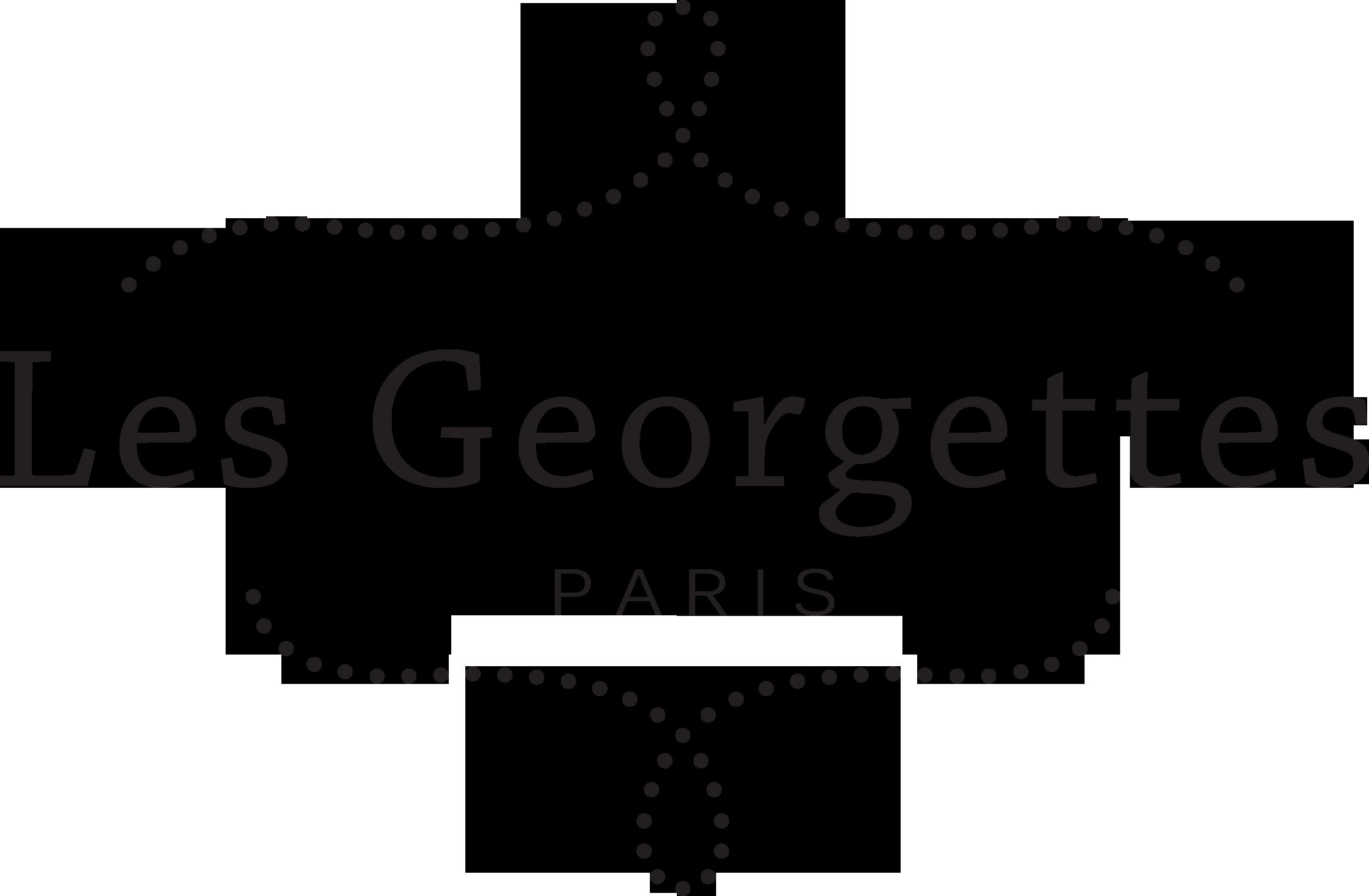 Armbänder von LES GEORGETTES