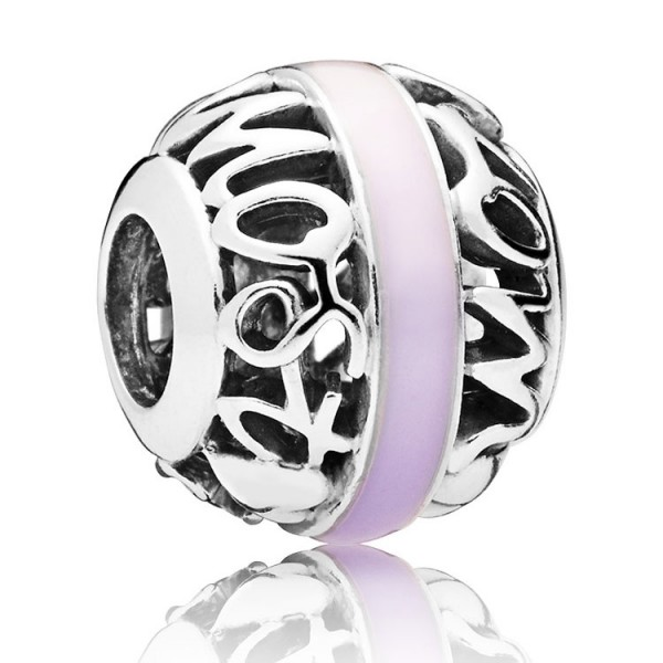 PANDORA Charm Degrees of Love 797244ENMX
