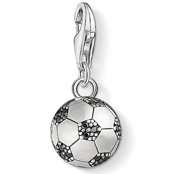Generation Charm Club Fußball 1506-643-11