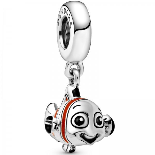 Disney Findet Nemo PANDORA Charm-Anhänger 798847C01