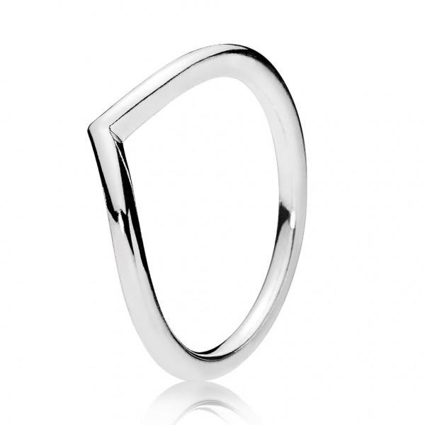 PANDORA Glänzender Wunsch Ring 196314