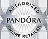 Pandora_Siegel
