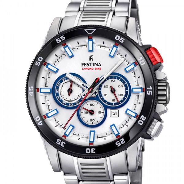 Festina Chrono Bike Chronograph F20352/1