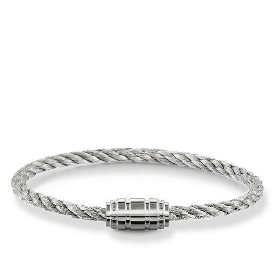 Thomas Sabo Armband UB0020-824-5-L19