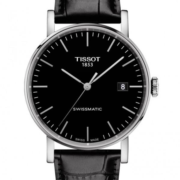 TISSOT Everytime Swissmatic T1094071605100