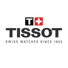 logo_tissot
