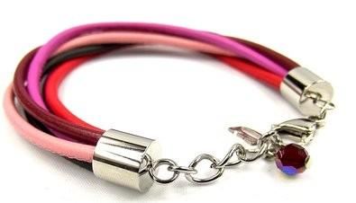 Coeur De Lion Armband A4513