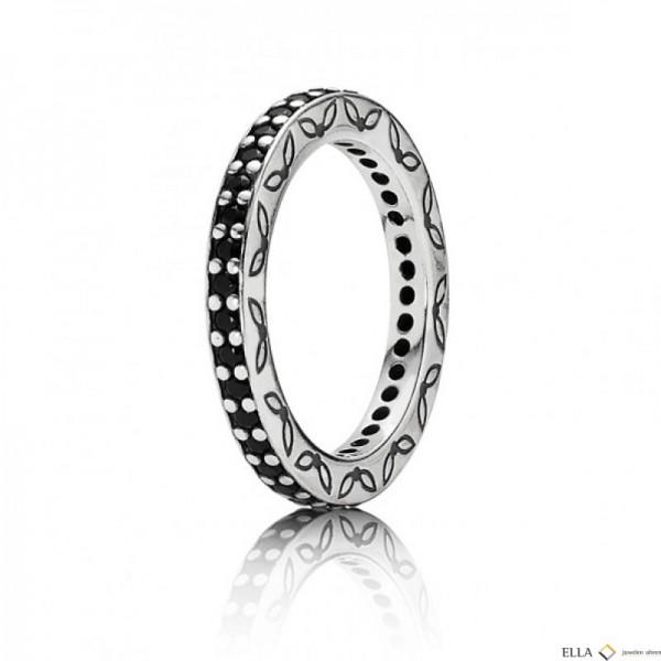 PANDORA Ring 190618NCK