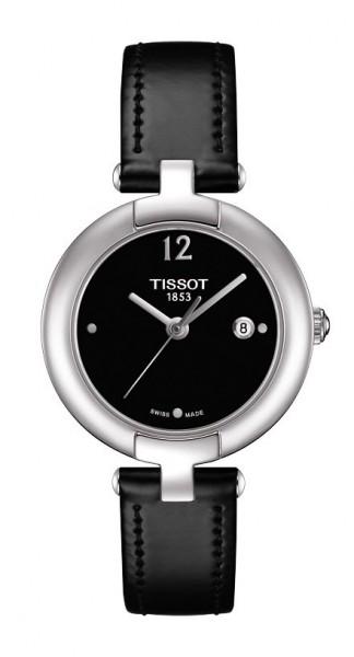TISSOT Pinky by TISSOT Damenuhr T0842101605700
