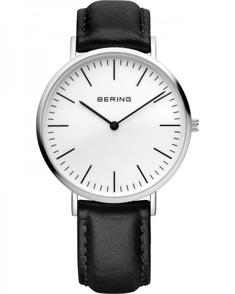 Bering Classic 13738-4047 Herrenuhr