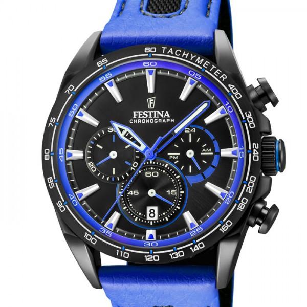 Festina Chronograph F20351/2