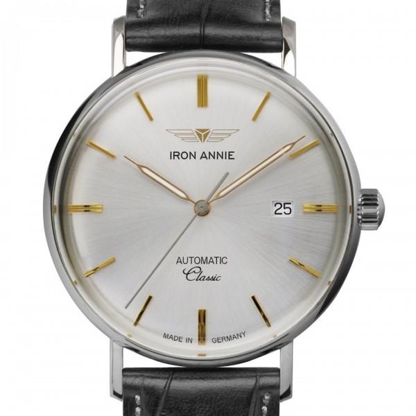 Iron Annie Classic Herrenuhr 5958-1