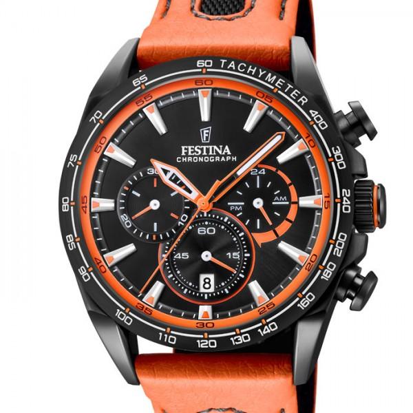 Festina Chronograph F20351/5