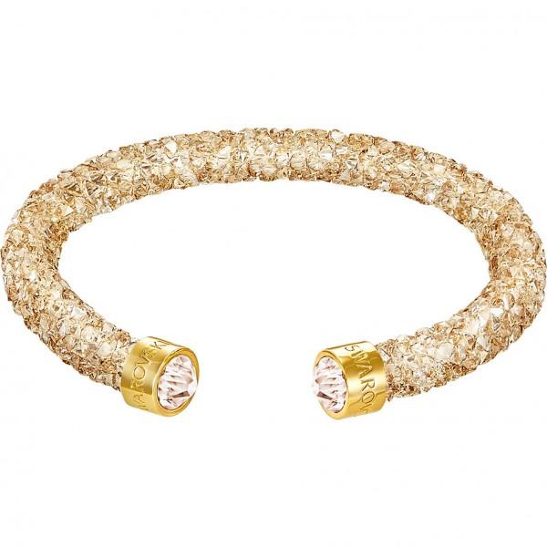 Swarovski Armband Crystaldust 5255897