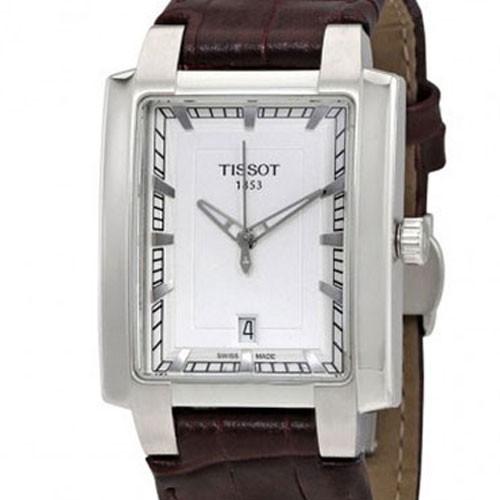 TISSOT TXL T0615101603100 - T061.510.16.031.00