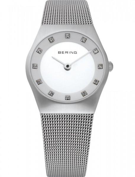 Bering Classic Lady 11927-000 Damenuhr