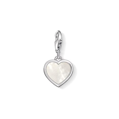 Thomas Sabo Ohrring 0920-029-14