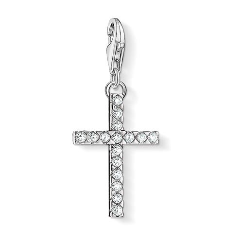 Thomas Sabo Ohrring 1135-051-14