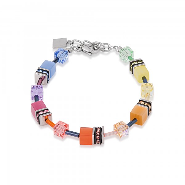 Coeur De Lion Armband multicolor soft 2838301542