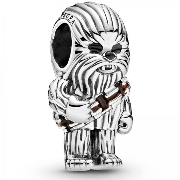 Star Wars Chewbacca PANDORA Charm 799250C01