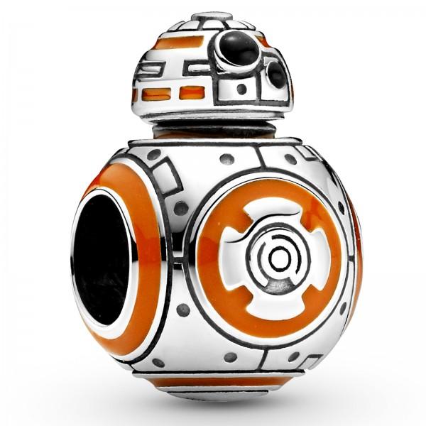 Star Wars BB-8 PANDORA Charm 799243C01