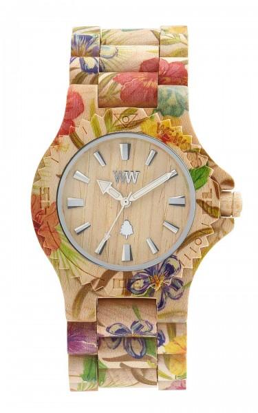 WEWOOD Date Flower Beige ww01013