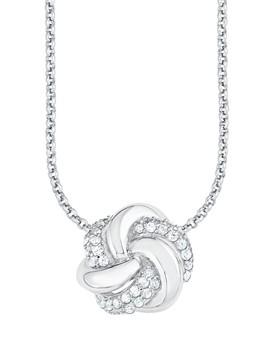 s.Oliver Kette 925 Sterling Silber Damenkette SO1303/01