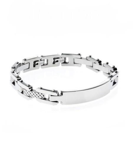 LOTUS Edelstahl Armband LS1578/2/1