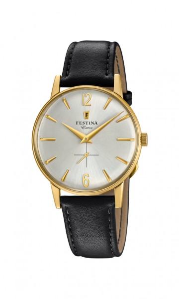 Festina Extra F20249/2