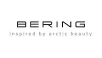 Bering Damenuhren - die arktische Schönheit