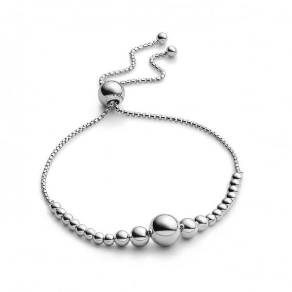 PANDORA Armband string of beads 597749