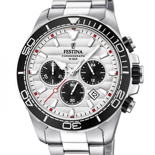Festina Chronograph Prestige F20361/1