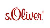 s.OLIVER Schmuck
