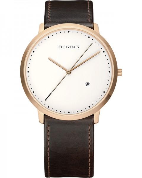 Bering Classic 11139-564 Herrenuhr
