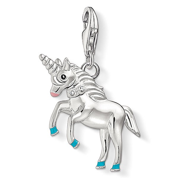 Generation Charm Club Einhorn 1513-041-21