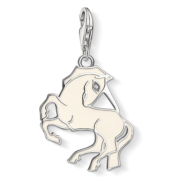 Generation Charm Club Einhorn 1512-041-14