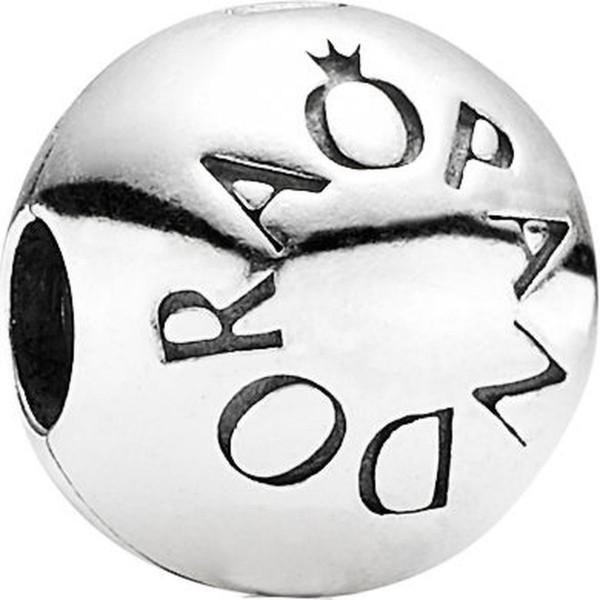 Pandora Clip Logo 791015