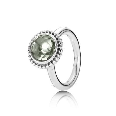 PANDORA Ring 190620GAM-52