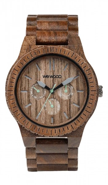 WEWOOD Kappa Nut WW15005