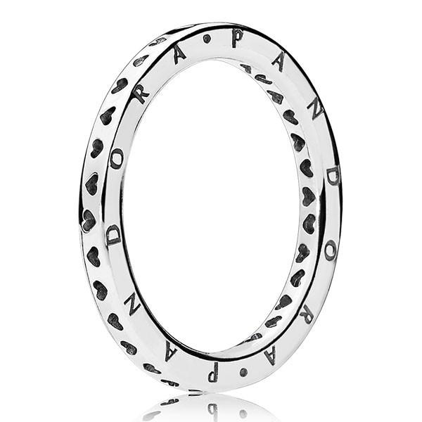 PANDORA Ring Signature Hearts 197133-48